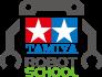 タミヤ ロボットスクール